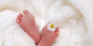 Младенец, ребенок, новорожденный