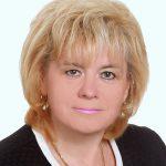 Наталия Умарова