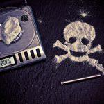наркотики, кокаин, героин