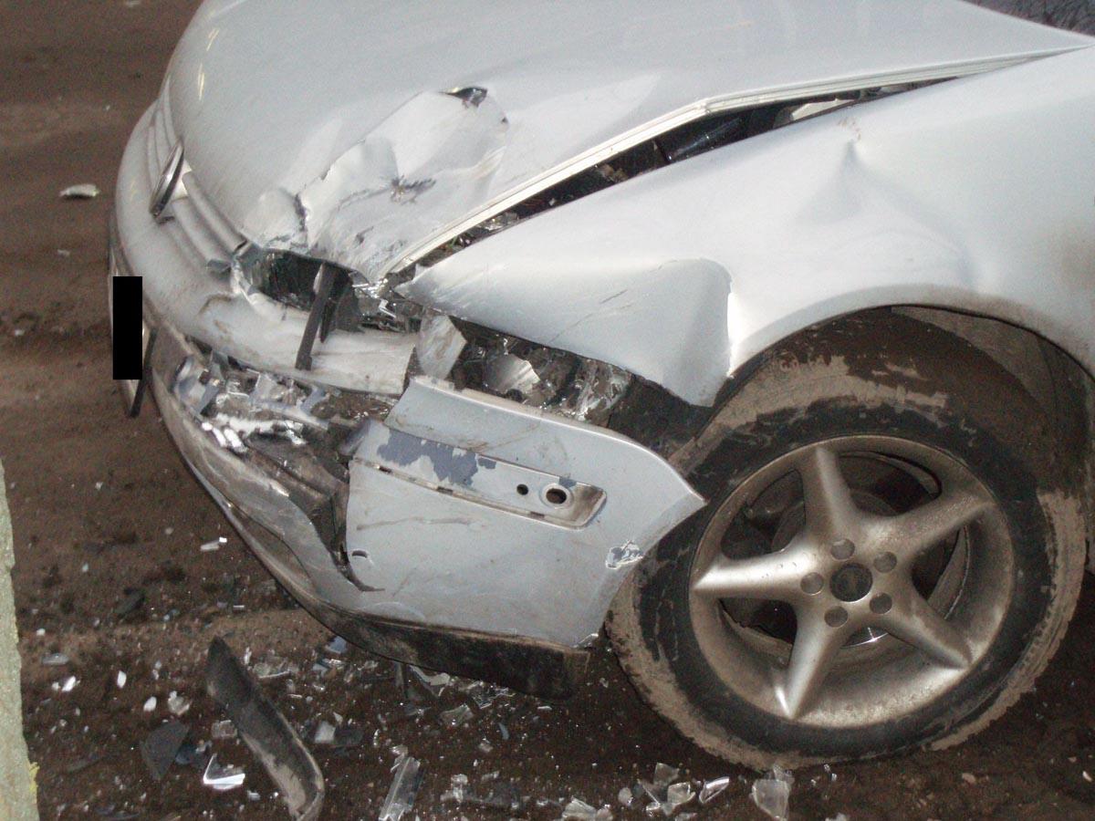 Авария, дтп, автомобиль, машина