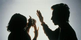 Семейное насилие. Иллюстративное фото: freepik.com
