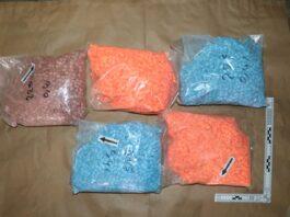 mdma экстази, наркотики