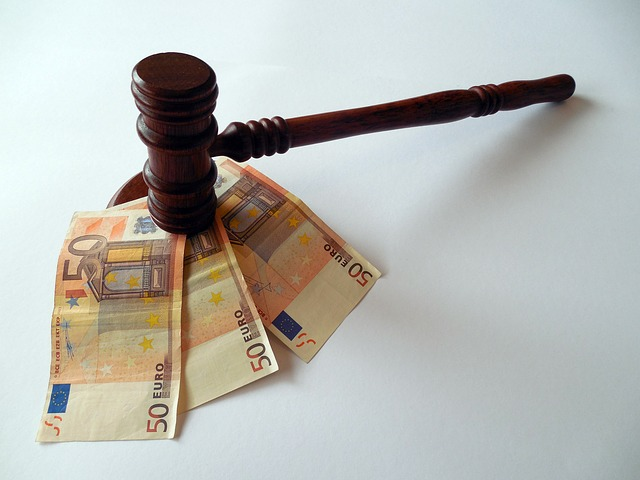 Штраф суд