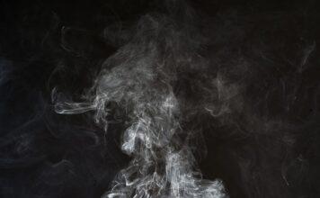 дым, вейп, сигареты, табак, курение