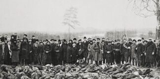 Эстляндская трудовая коммуна