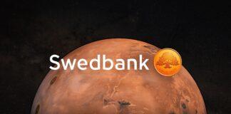 Swedbank Марс