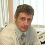 Дмитрий Липатов