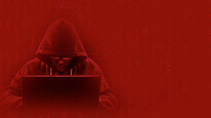хакер, мошенник, преступник, интернет, безопасность, кибер-преступление