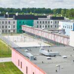 Вируская тюрьма