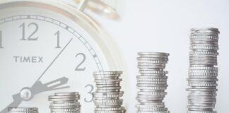 Инвестиции, накопление, деньги, евро