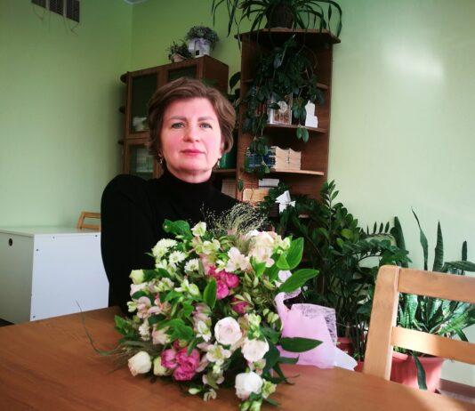Светлана Панфиленок